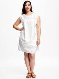 Resultado De Imagen Para Vestidos De Lino Elegantes Vestidos De Lino Vestidos Elegante