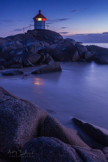 """LightingUpMidnight"" by bitterer! Find more inspiring images at ViewBug - the world's most rewarding photo community. http://www.viewbug.com/photo/44987751"