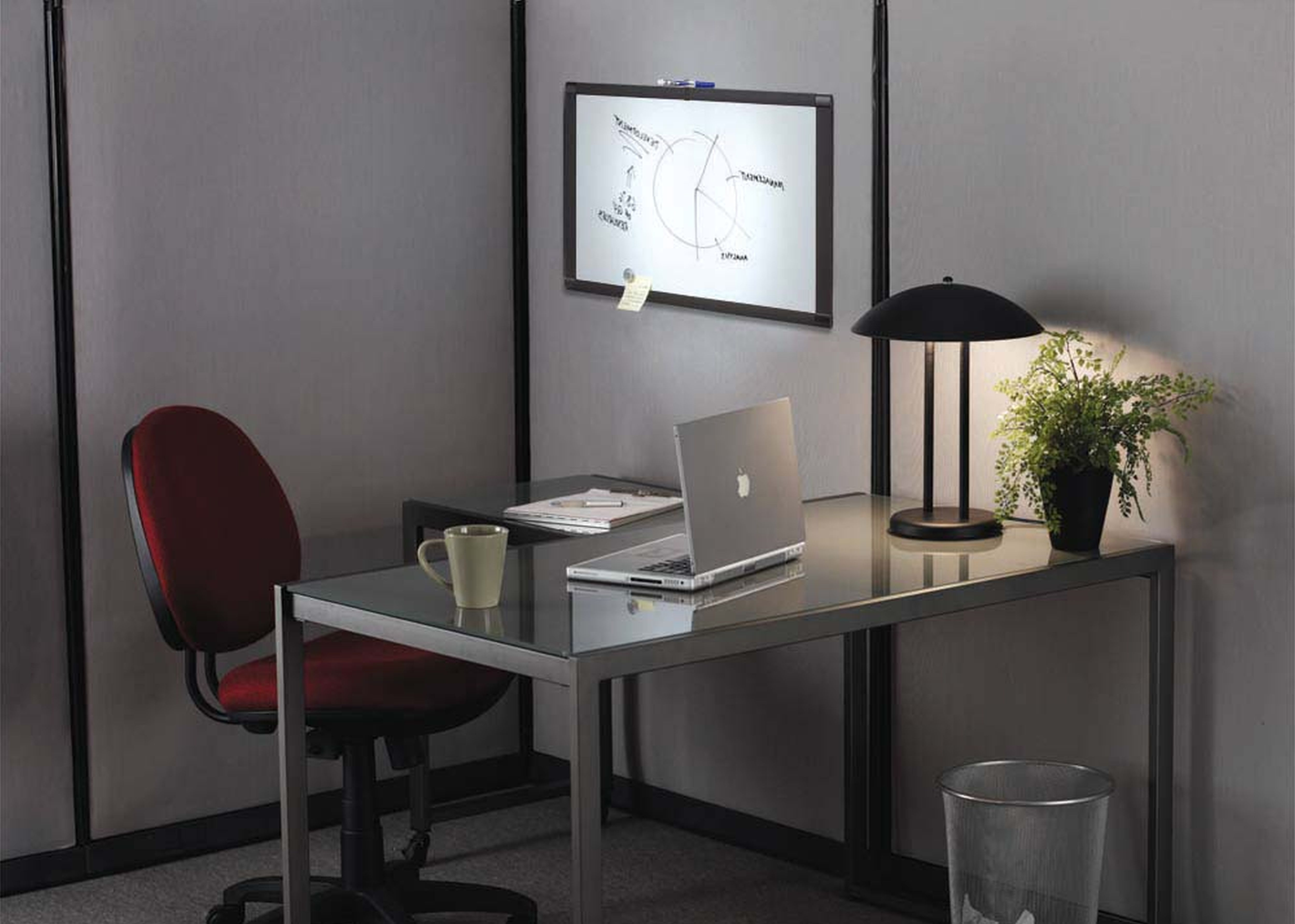 Modern Home Office Solutions On Home Office Small Space Modern Sectional Sofas For Spaces Solution Ideas Wall Desk Google Search Pinterest Desks And Walls