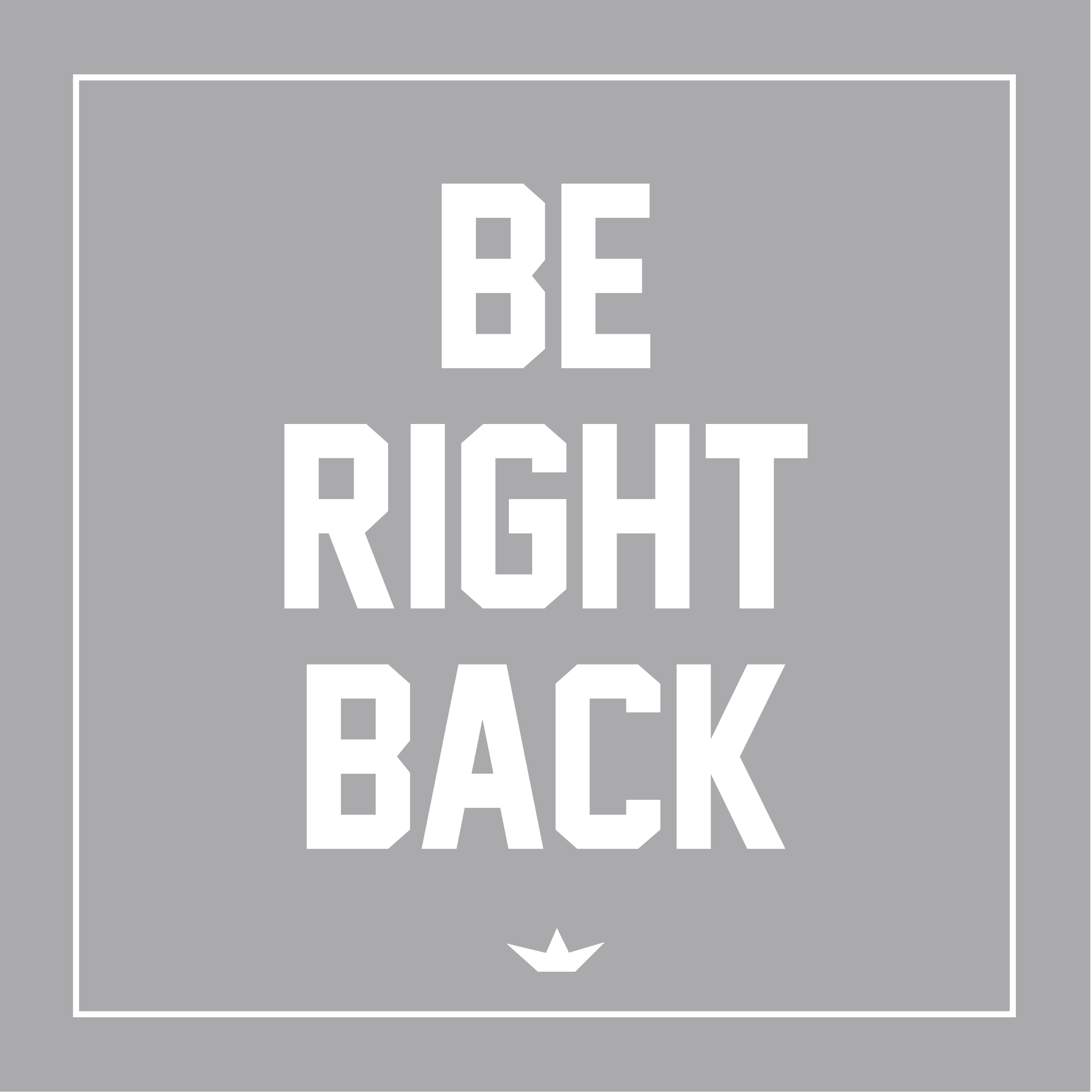 Be Right Back Quotes Luggage Tags Goede Reis
