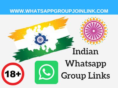 delhi gay whatsapp group link