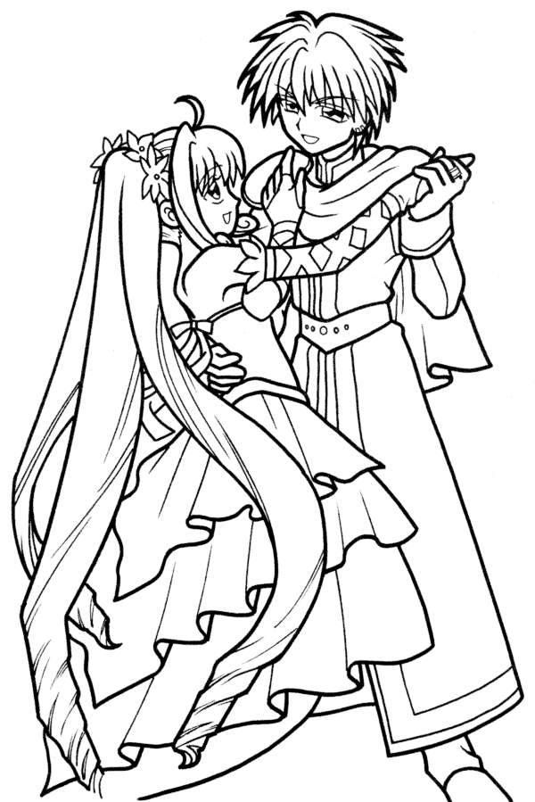 Mermaid Melody Coloring Pages Mermaid Coloring Pages Coloring