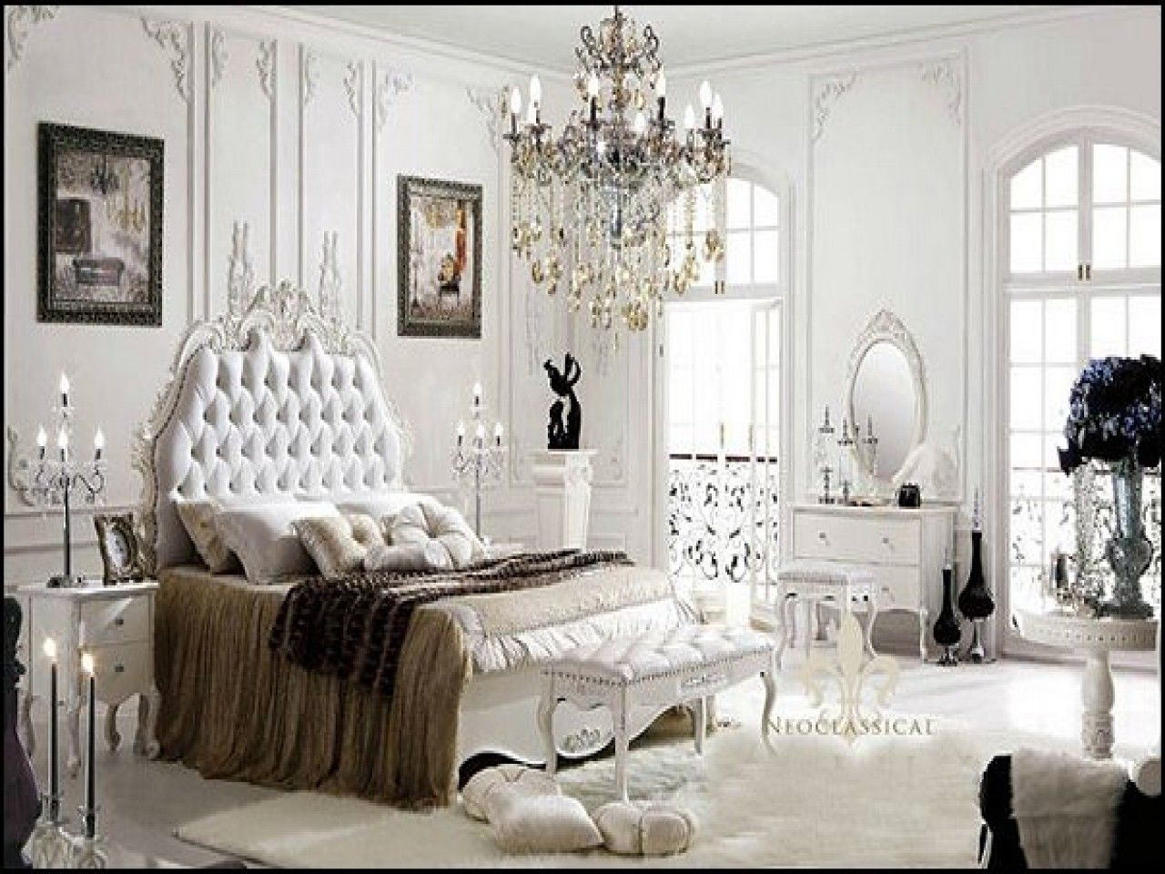 French country bedroom furniture design home and decor reviews