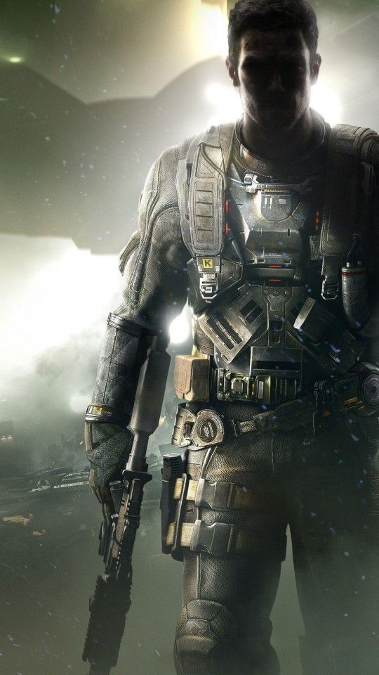 call_of_duty wallpaper cod Game wallpaper iphone