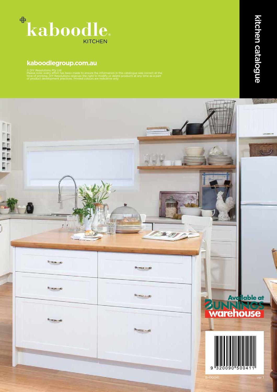 kaboodle kitchen new zealand catalogue kaboodle kitchen bunnings small apartment kitchen on kaboodle kitchen design id=91149