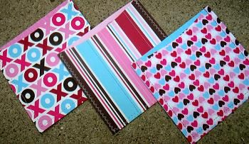 make your own paper cd case wedding diy favors cdcase cdcase jpg
