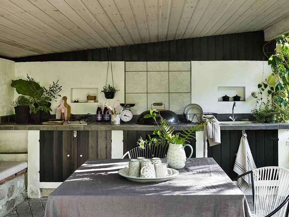 Outdoorküche Klein Waschmaschine : Waschmaschine in küche waschmaschine in küche verstecken elegant