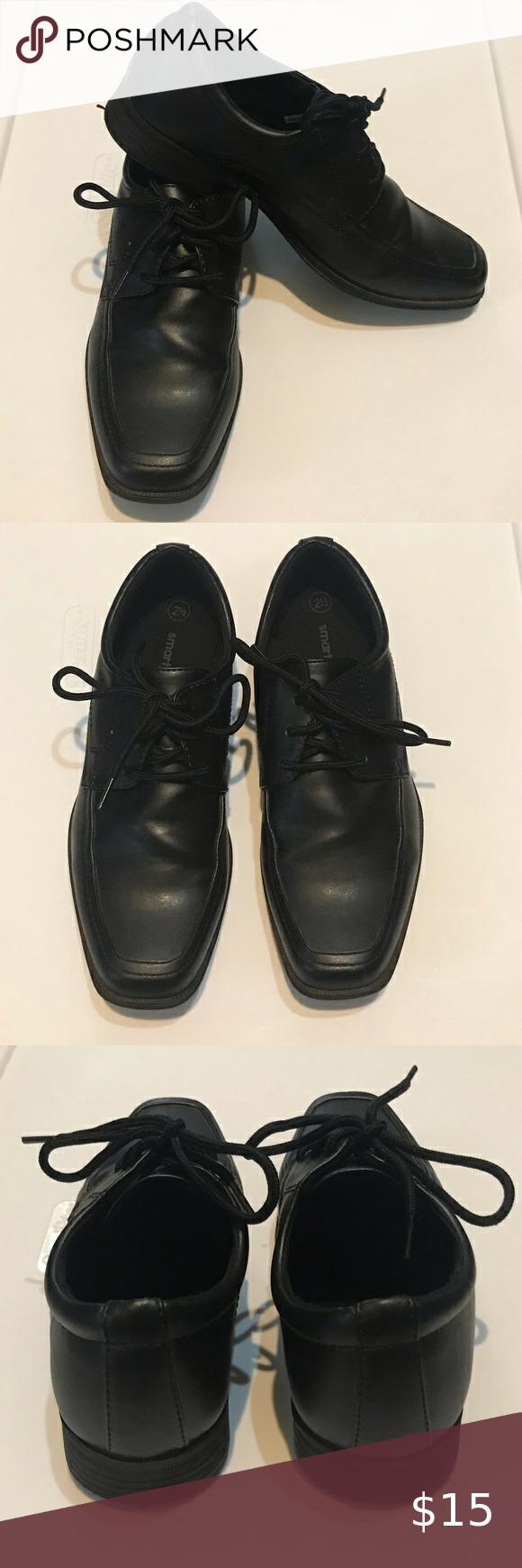 🌸3/$10🌸Boys Dress Shoes in 2020 | Boys