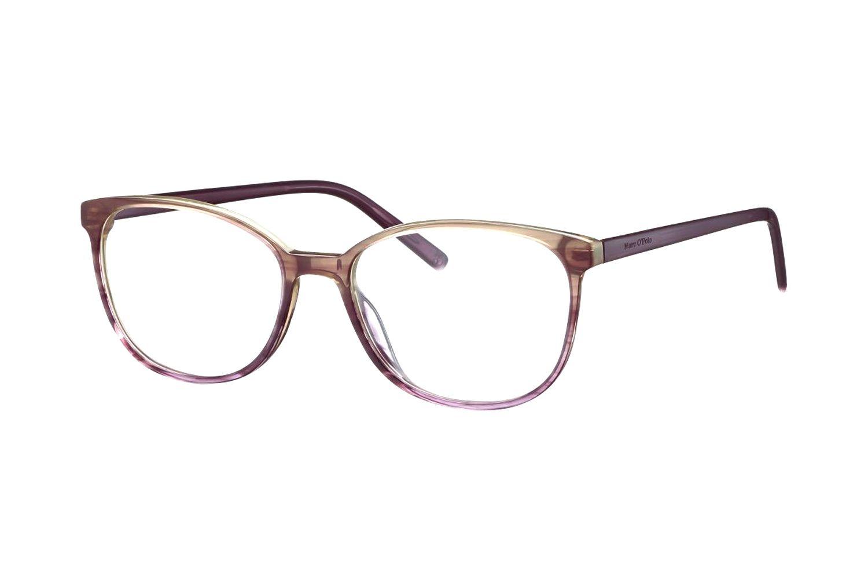 ray ban round fleck sehbrille