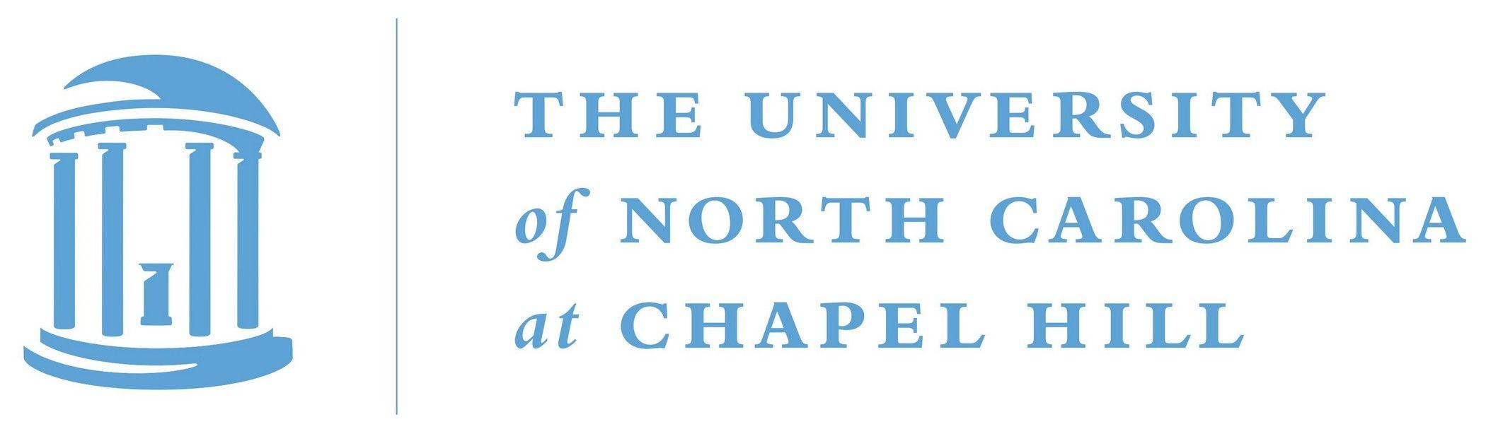 Unc Logo And Seals University Of North Carolina At Chapel Hill University Of North Carolina Unc Logo University Logo