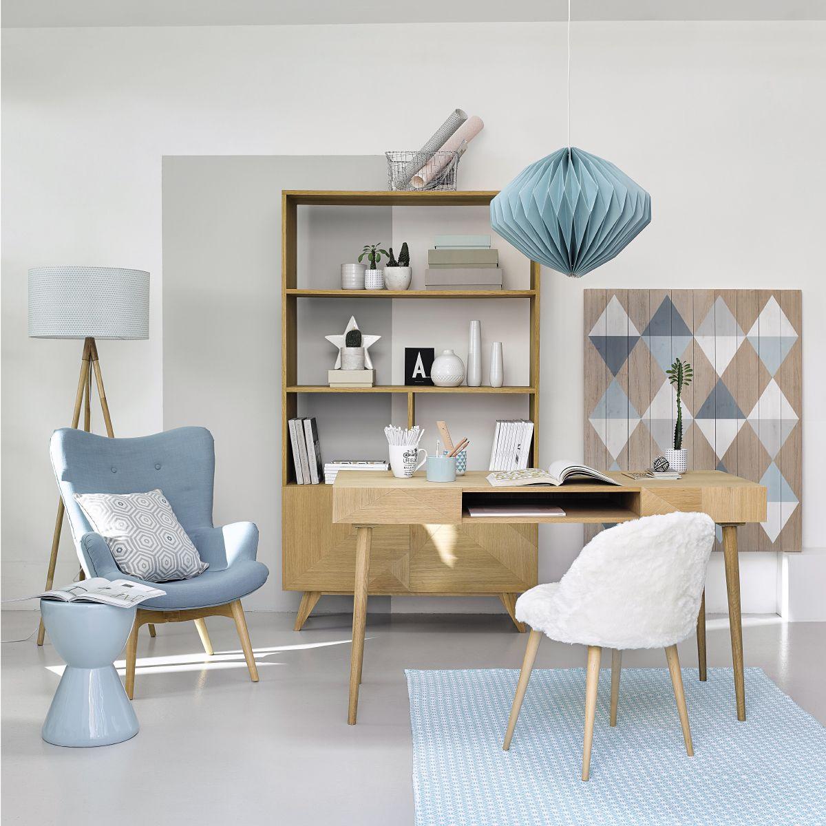 Decouvrez Le Nouveau Catalogue 2016 Maisons Du Monde Meuble Deco Decoration Maison Deco Interieure