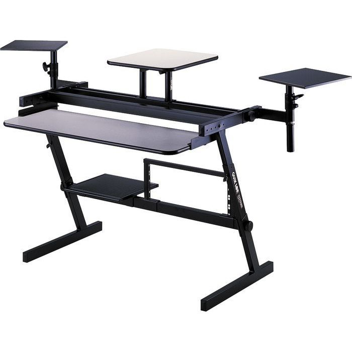 shaped rack stands stand steel products en keyboards keyboard x accessories stagg double
