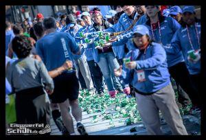 #Chicago #ChiMarathon { #Running #Marathon #Love #Run } { via @EiswuerfelImSchuh }