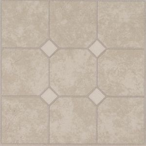 Armstrong Press On Floor Tiles Httpcaiukorg Pinterest - Place and press floor tiles