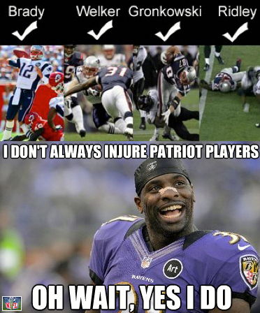 Super Lustige Meme Bereite Dich Mit Diesen Lustigen Super Bowl 47 Memes Auf Das Grosse Spiel Vor Grossesport In 2020 Funny Football Memes Funny Sports Memes Nfl Funny