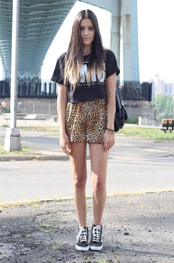 d746be4b Dress Like Jess: OMG! www.dresslikejess.us/2014/09/omg.html Golden ...