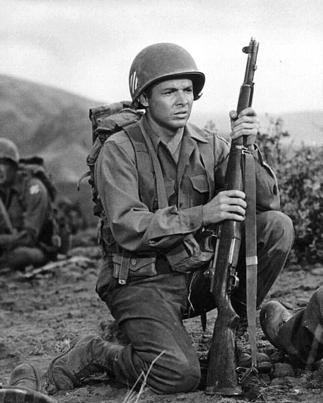 Audie Murphy Recherche Google Photo Militaire