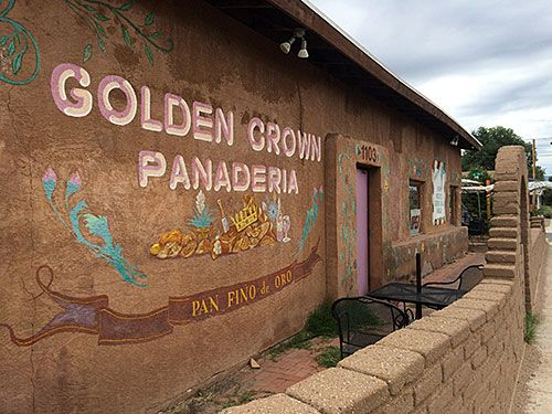 http://www.milb.com/assets/images/8/0/4/146523804/Golden_Crown_Panaderia_Albuquerque_NM_ifyqwin5.jpg