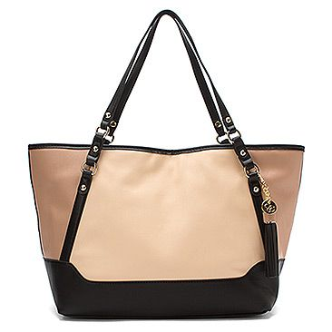 Jessica Simpson Jackie Tote Found At Onlineshoes