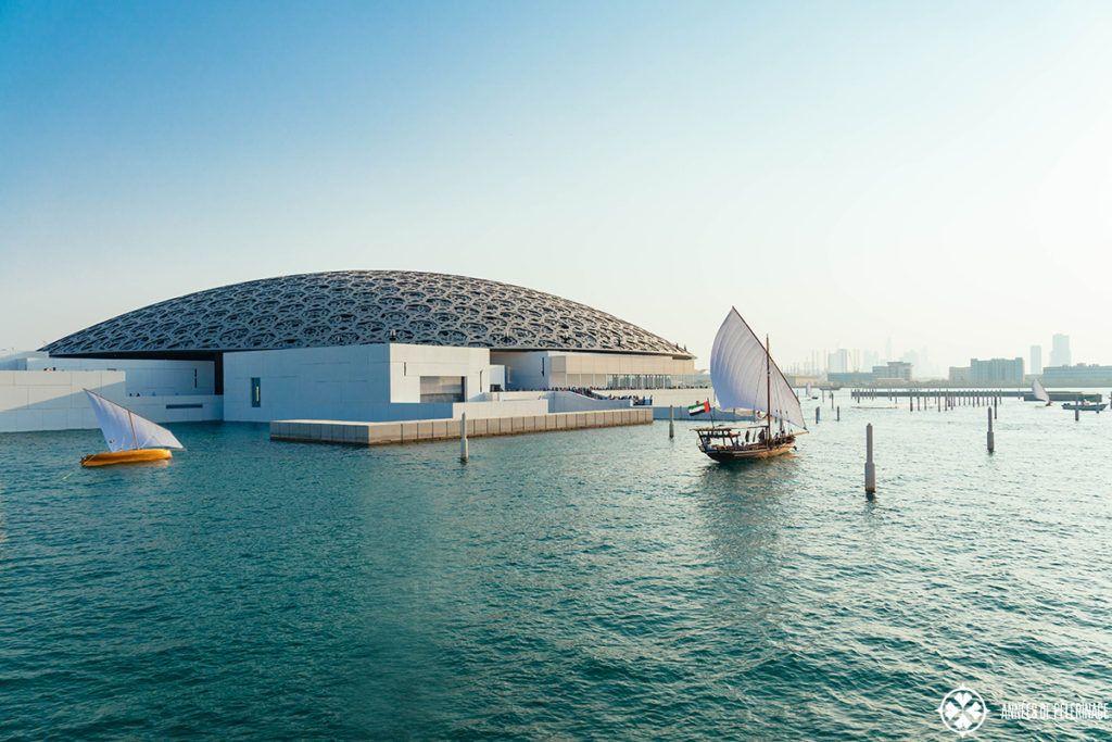 The 10 Best Things To Do In Abu Dhabi Uae Abu Dhabi Dubai Vacation Abu