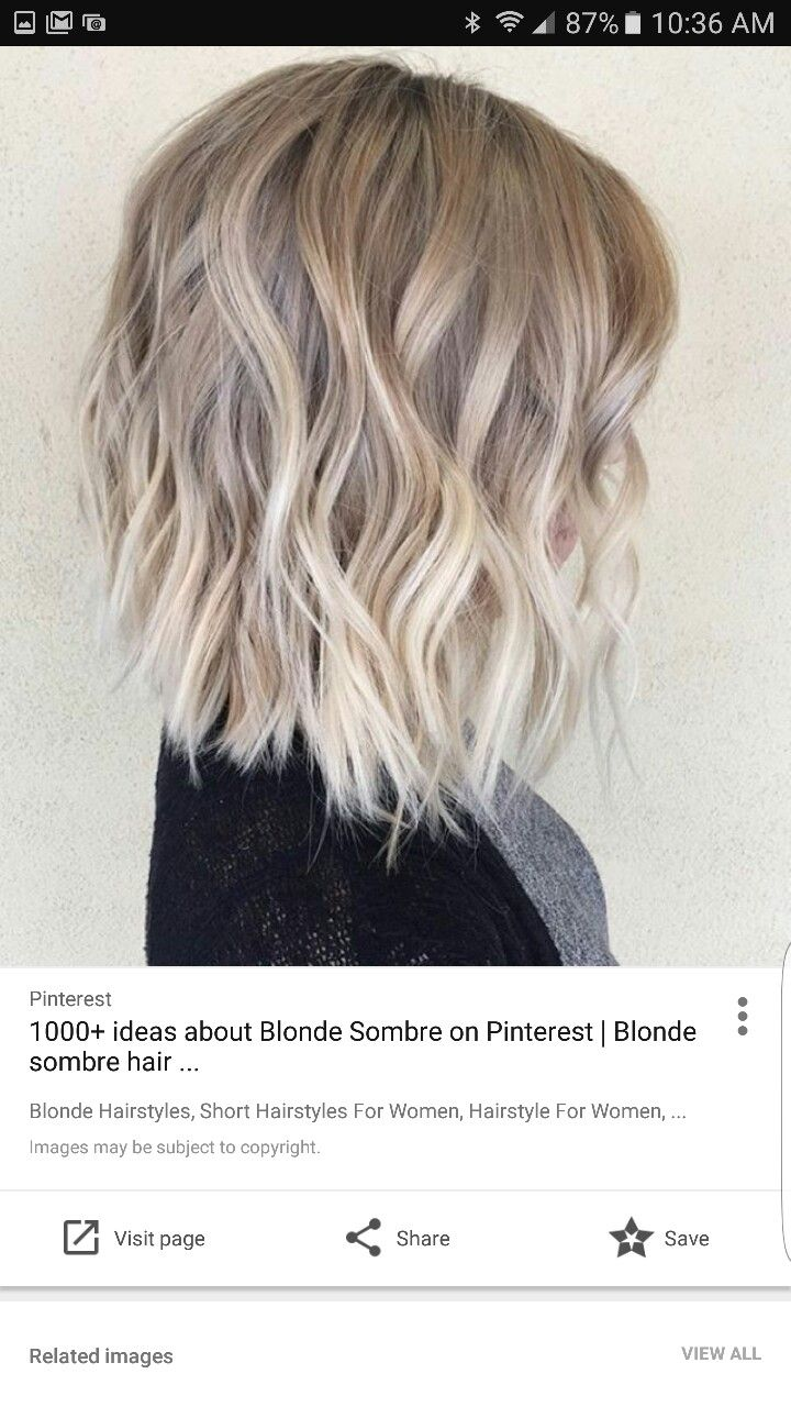 Pin by antonella barbagallo on hair in pinterest hair