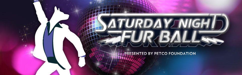Saturday Night Fur Ball Presented By Petco Foundation Humane Society Of The Pikes Peak Region April 27 2013 6 00 Pm Cheyenne Mounta Fur Ball Petco Spring Event