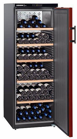wkr 4211 vinothek | küche | pinterest