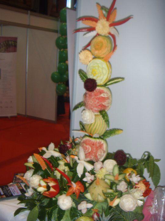 www.fruitfrenzi.co.uk