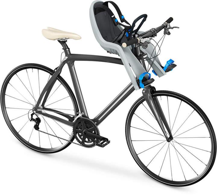 Thule Remorques de Bicicleta /& Asientos RIDEALONG