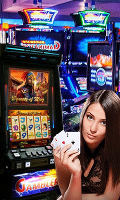 Список онлайн казино с бонусом как играть в мафию без карт правила игры