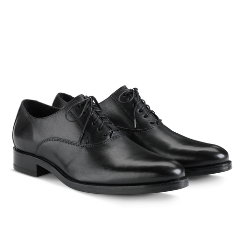 Cole Haan Air Madison Plain Oxford