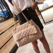 Photo of Shoulder Bags Large luxury handbags for women This image has get 20 repin …