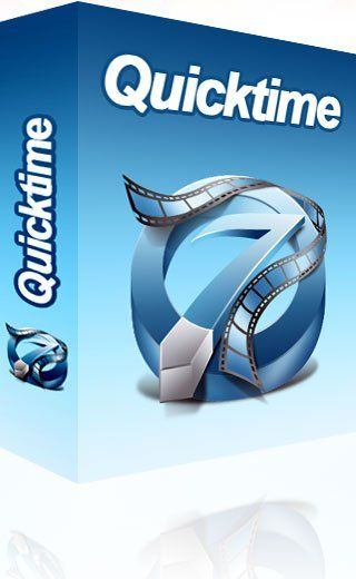 QuickTime Player 7 Crack for Windows 8 Full Free Download   - best of blueprint software free mac