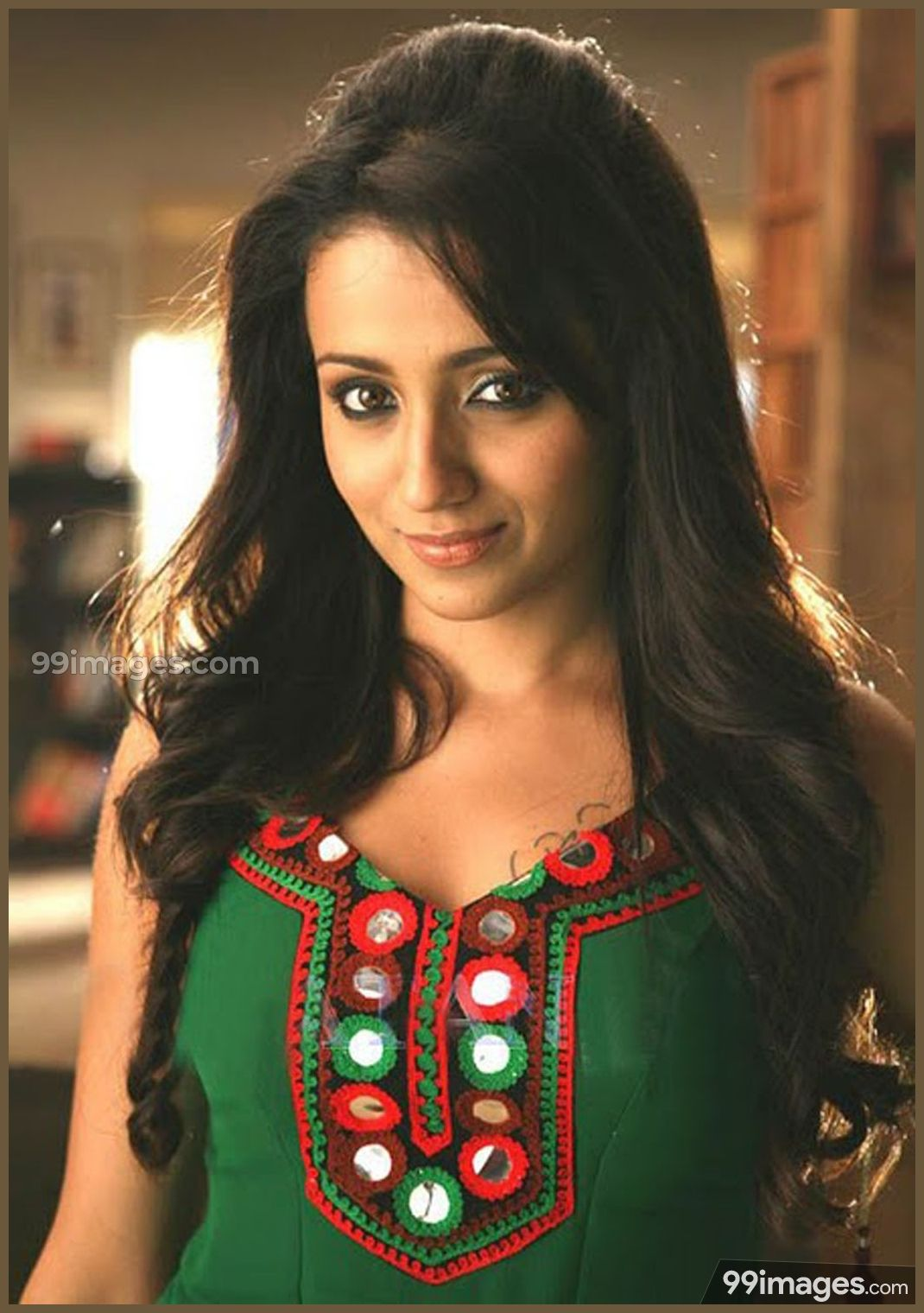 Trisha Krishnan Cute Hd Photos 1080p 3742 Trishakrishnan Actress Kollywood Tollywood Trisha Krishnan Actresses Beautiful Indian Actress