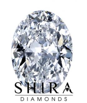 1 Carat Oval Diamond E Si1 Wholesale Oval Diamonds Dallas Best Oval Diamond Prices 1 Carat E Si1 2200 00 Loose Diamonds Shira Diamonds Dallas Oval Shape Diamond Custom Diamond Rings Lab Created Diamonds