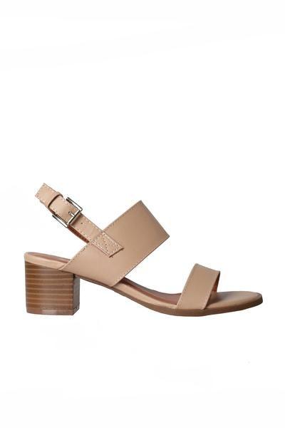 9cf59152c84ff Chloe Vegan Leather Sandals