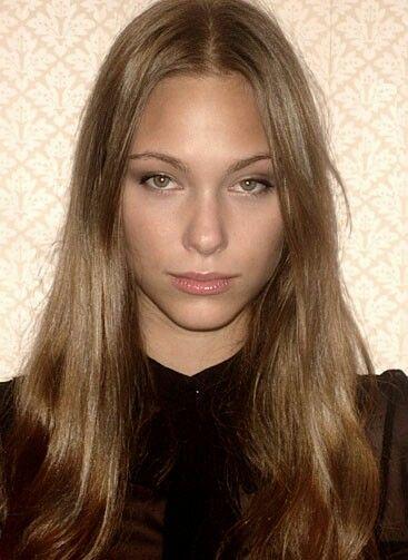 Selfie Zuzanna Krzatala nudes (92 pictures) Ass, Facebook, butt
