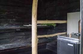 Kuvahaun tulos haulle saunakamari