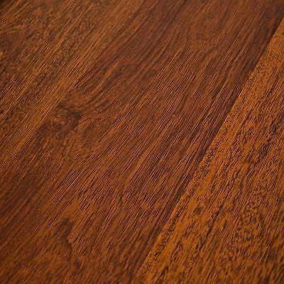 Laminate And Vinyl Flooring 85914 Wood Laminate Flooring 8mm Ac4