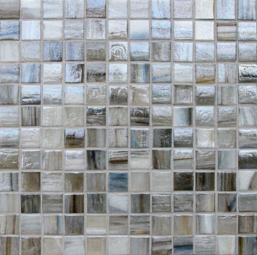 lunada bay tile agate glass color