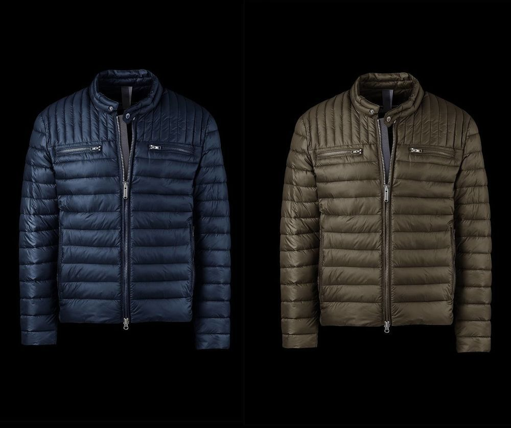Size S Biker Xxxl Lightweight Men's Jacket To Bomboogie XZiuPk