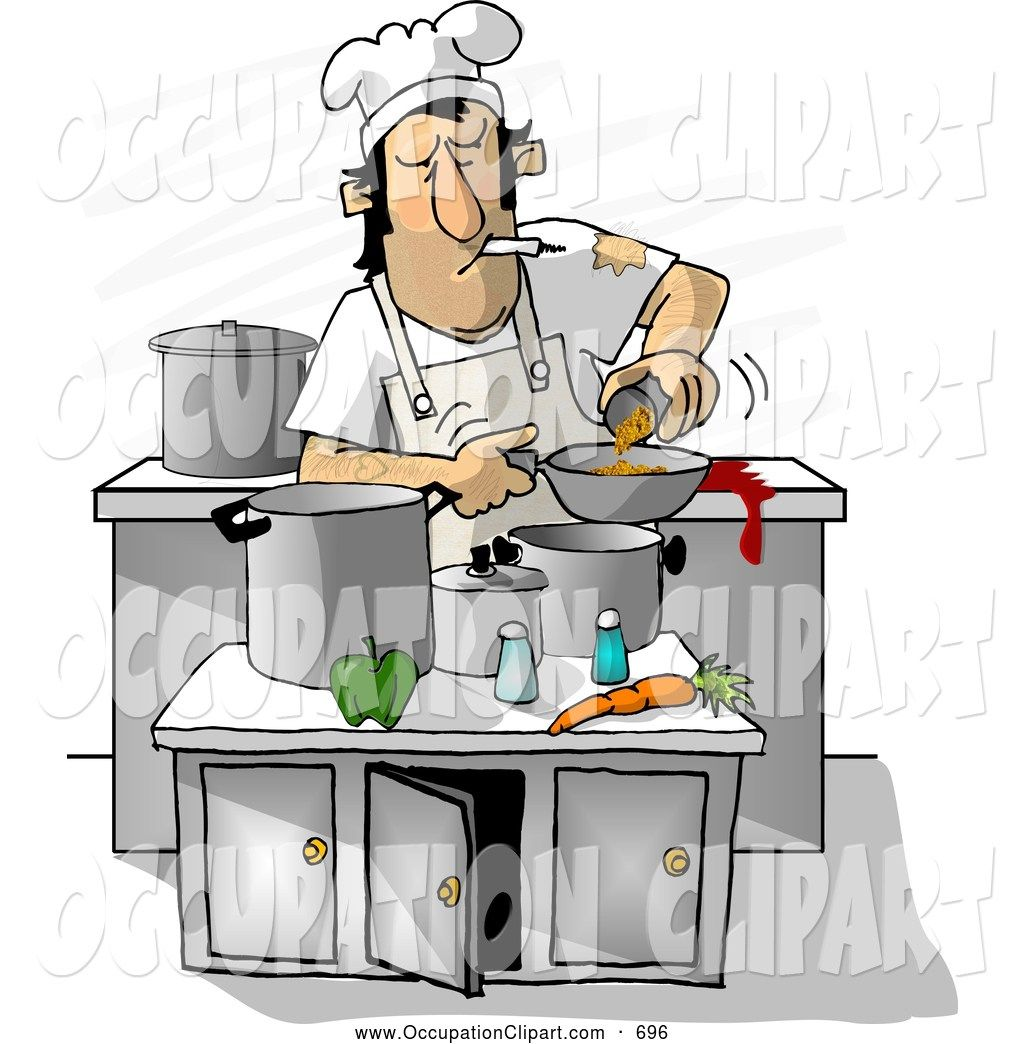 Simpsons Kitchen Remodel: Dirty Kitchen Cartoon Images. Kitchen Sink Dirty Dishes