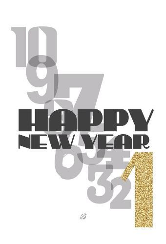 Happy new year wishes 2018 for family and friends. blessings to have ...