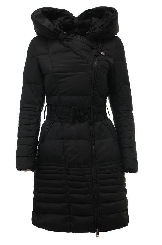 1000  images about Moncler Coats Women on Pinterest | Coats Satin