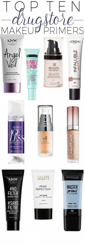 Makeup tips natural look eyebrows 41+ Best Ideas   Makeup ...