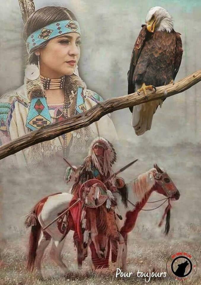 Pin de rodrigo souza gomes em nativos arte nativo - Pintura instinto ...