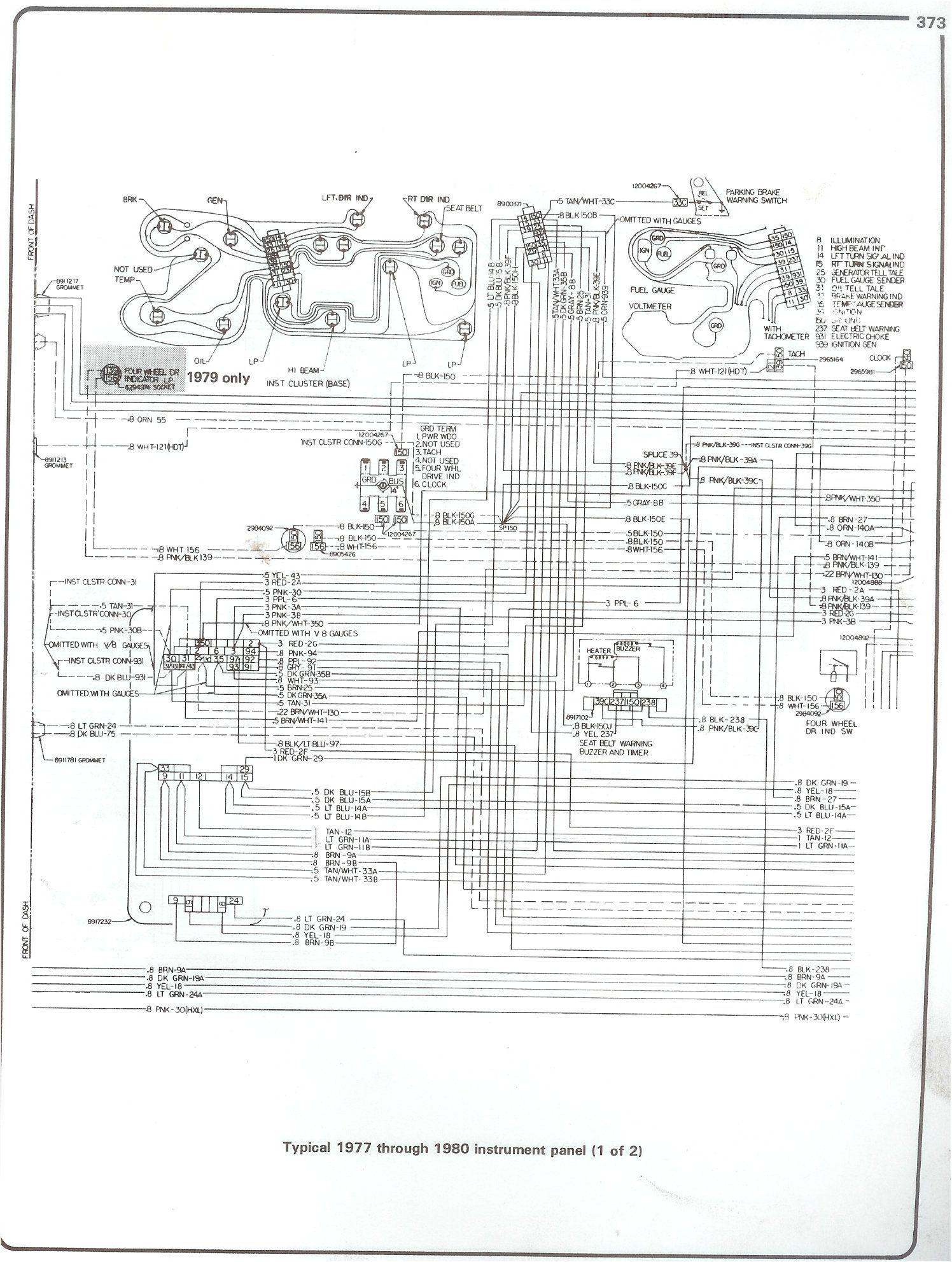Pin De Klever Sanchez En Inagenes Web Manual Guide