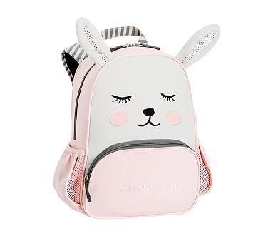 The Emily   Meritt Bunny Critter Backpack  7d234bf8cfa95