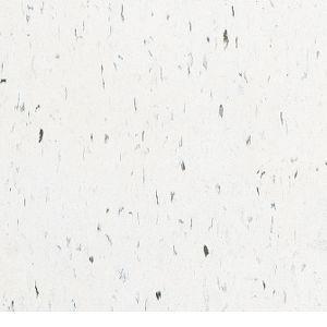 Armstrong Vct 51941 Polar White Excelon Imperial Texture 12x12 Dealers Armstrong Flooring Vinyl Tile Vct Tile
