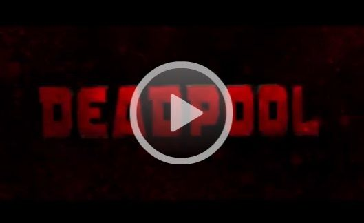Streaming Deadpool ITA (Film Completo) Hd 2016